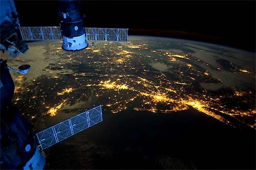 скачать спутники торрент - фото 2