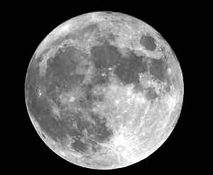 Now something has become clear, but still the mysteries of the Moon do not stop disputes about the internal structure and the origin of its magnetic field